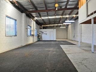 1, 38-40 King Street, Airport West, VIC 3042 - Property 378972 - Image 3