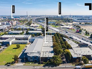 18 Rocklea Drive, Port Melbourne, VIC 3207 - Property 386963 - Image 7