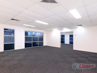 98 Buchanan Road, Banyo, QLD 4014 - Property 388299 - Image 8