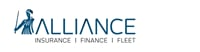 Alliance Insurance Broking Services