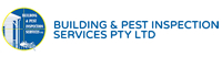 Building and Pest Inspections Pty Ltd