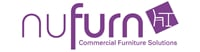 Nufurn Commercial Furniture