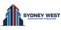 Sydney West Commercial Industrial agency logo