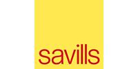 Savills Sydney