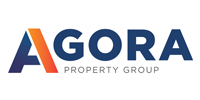 AGORA Property Group agency logo