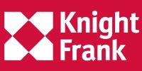 Knight Frank Sydney