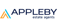 Appleby Real Estate logo